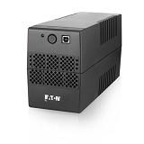 EATON 5L [5L850UNI] - UPS Desktop / Home / Consumer